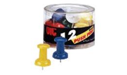 Afbeelding voor categorie Magneten en pushpins