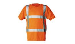 Afbeelding voor categorie Shirts signaal