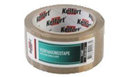 Afbeelding voor categorie Verpakkingstape
