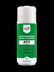 Afbeelding van Tec7 pt7 hechtprimer spray 200ml