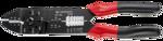Afbeelding van Facom kabelschoentang          225mm