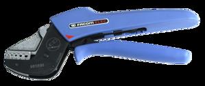 Afbeelding van Facom kabelschoentang       0,5-6qmm