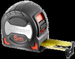 Afbeelding van Facom rolbandmaat                 5m