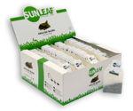 Afbeelding van SunLeaf tea eng blend 2gr (100)