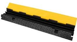 Afbeelding voor categorie Kabelbruggen
