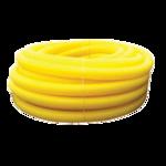 Afbeelding van Martens drainagebuis      80mm x 5m