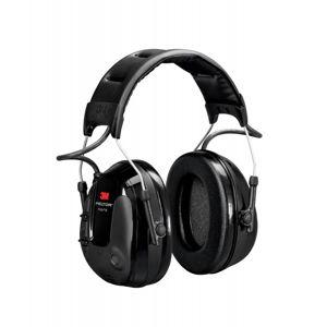 Afbeelding van 3M Peltor protac headset gehoorkap