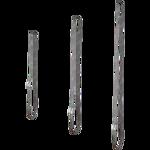Afbeelding van Edge bevestigings sling 200/400cm