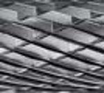Afbeelding van Forum stiftfrees vorm-b     12x30mm