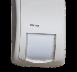 Afbeelding voor categorie Electronische beveiligingen