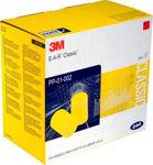 Afbeelding van 3M gehoorbeschermer ear plug