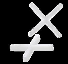 Afbeelding voor categorie Afstandhouders
