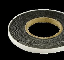 Afbeelding voor categorie Rondschuim en compriband