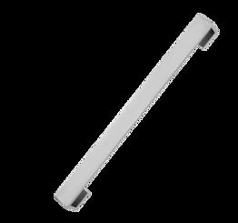 Afbeelding voor categorie Meubelgrepen en meubelknoppen