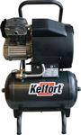 Afbeelding van Kelfort Compressor