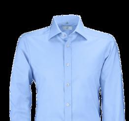 Afbeelding voor categorie Overhemden