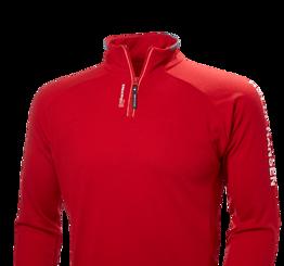 Afbeelding voor categorie Sweaters en truien