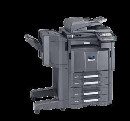 Afbeelding voor categorie Kantoormachines