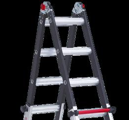 Afbeelding voor categorie Ladders
