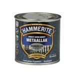 Afbeelding van Hammerite hamerslag, 750 ml, zilver grijs