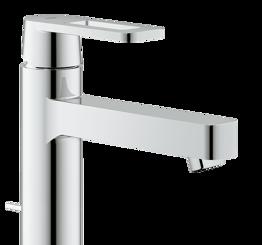 Afbeelding voor categorie Badkamer- en toiletaccessoires