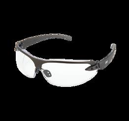 Afbeelding voor categorie Brillen en gelaatbescherming