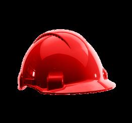 Afbeelding voor categorie Helmen