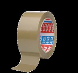 Afbeelding voor categorie Tapes en plakband