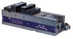 Afbeelding van Forum nc-compactspanner fkg 125mm s