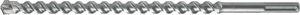 Afbeelding van Forum hamerboor sds-max 14x340/200m
