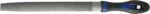 Afbeelding van Forum houtrasp din7263 c 200mm h2 h