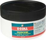 Afbeelding van E-coll pol.crème in wat. opl.250ml