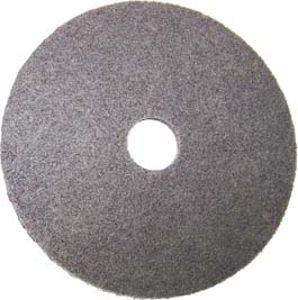 Afbeelding van Forum compacte vliesschijf d125x6,3mm