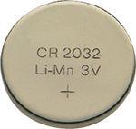 Afbeelding van Forum reserve batterij cr 357 1,5-v