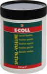 Afbeelding van E-coll speciale vaseline 750 ml wit
