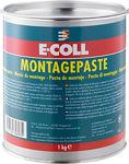 Afbeelding van E-coll montagepasta 1 kg