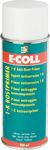Afbeelding van E-coll roestprimer 400 ml roodbruin