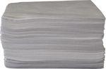 Afbeelding van E-coll olie-absorb. doeken s100 40x