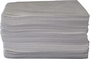 Afbeelding van E-coll olie-absorb. doeken s200 40x