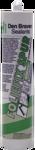 Afbeelding van Db foliefix lijm, 310 ml, t.b.v. folie, spur polymeer