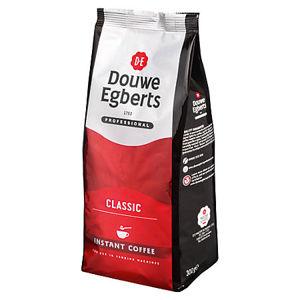 Afbeelding van DE cappuccino topping 10x1kg tbv