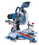Afbeelding van Bosch Stationaire machine GCM 350-254