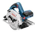 Afbeelding van Bosch Handcirkelzaag GKS 55+ GCE