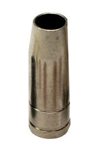 Afbeelding van Gasmondstuk                  12,5mm