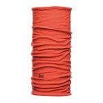 Afbeelding van Buff kol fireresistant red