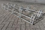 Afbeelding van Rijwielstandaard tbv 6 fietsen