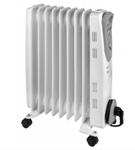 Afbeelding van Eurom oliegevulde radiatorkachel