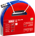 Afbeelding van Senco luchtslang kit 8,0mm