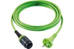 Afbeelding van Festool Plug-It kabel H05 BQ-F-7,5