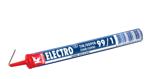 Afbeelding van Griffon electrosoldeer 99/1   1.5mm